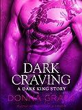 Dark Craving (Dark Kings)