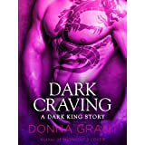 Dark Craving (Dark Kings) ~ Donna Grant