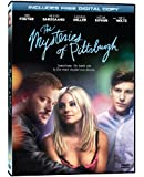 The Mysteries of Pittsburgh (+ Digital Copy) (Bilingual) [Import]