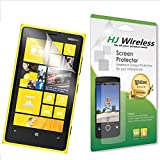 Best Nokia Lumia 920 Screen Protect
