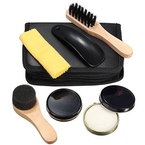 ducomir-supreme-kit-di-pulizia-e-cura-per-scarpe-con-valigetta-da-viaggio-composto-da-spazzola-spugn