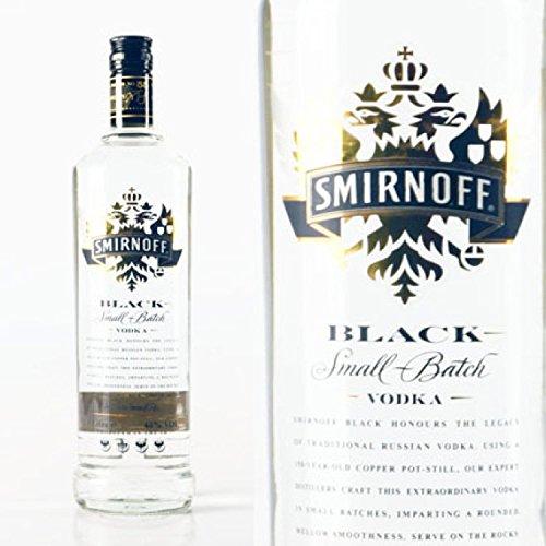smirnoff-black-70cl