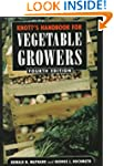 Knott's Handbook for Vegetable Grower...