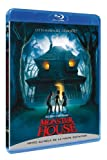 echange, troc Monster House [Blu-ray]