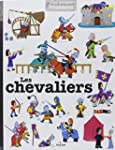 Les chevaliers  ned