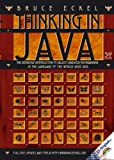 Thinking in Java (3827268966) by Eckel, Bruce