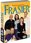 Frasier - Season 8 [UK Import]