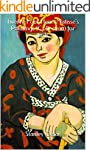Twenty-Four Henri Matisse's Paintings...