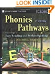 Phonics Pathways: Clear Steps to Easy...