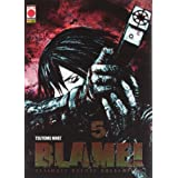 Blame! Ultimate deluxe collection: 5di Tsutomu Nihei