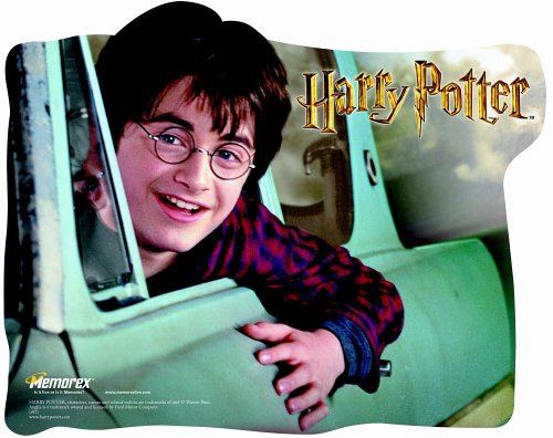 memorex-harry-potter-raton-harry-in-car