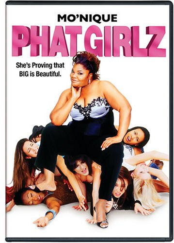 Phat+Girlz