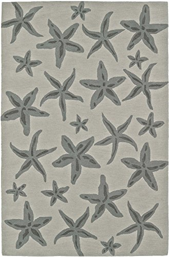 Area-Rug-Linen-Coastal-Nautical-Coastal-Themed-Carpet