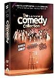 echange, troc Latham Comedy Collection [Import USA Zone 1]