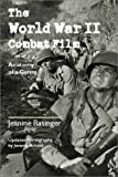 img - for The World War II Combat Film: Anatomy of a Genre book / textbook / text book