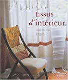 Tissus d'intrieur