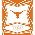Turner CLC Texas Longhorns Stretch Book Covers (8190130)