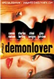 Demonlover (Unrated Director's Cut)