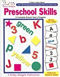 Preschool Skills (Best Value Books)
