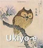echange, troc Collectif - Ukiyo-E