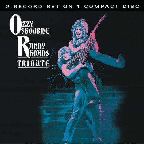 Ozzy Osbourne - Iron Man Lyrics - Zortam Music