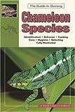W. Schmidt Chameleons: v. 1