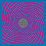 Turn Blue [CD + Vinyl LP]