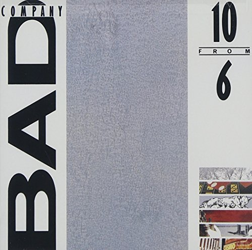 Bad Company - Run With The Pack [24bit Japan Remastered 2010] - Zortam Music