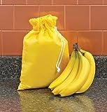 Fresh Banana Storage Bag