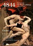 echange, troc Collectif - 48 14 revue musée Orsay n30