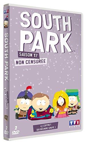 south-park-saison-17-non-censure