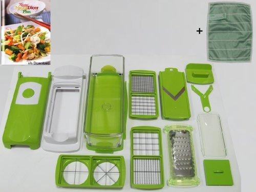 genius-nicer-dicer-plus-juego-de-utensilios-de-cocina-para-cortar-14-piezas