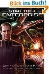 Star Trek - Enterprise 4: Der Romulan...