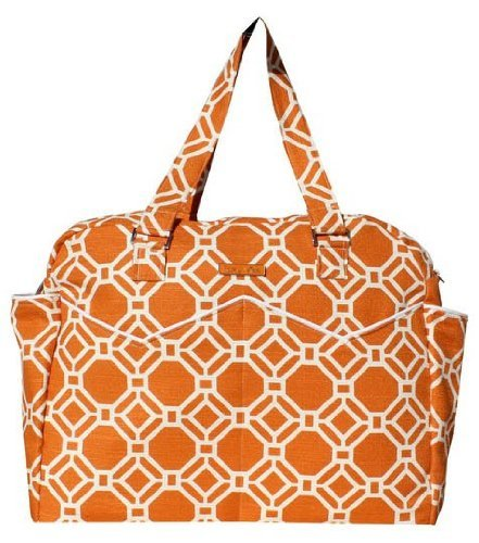foxy-vida-satchel-tangelo-lattice-by-foxy-vida