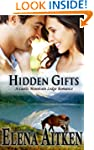 Hidden Gifts (A Castle Mountain Lodge...