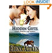 Elena Aitken (Author)  (11)  Download:   $2.99