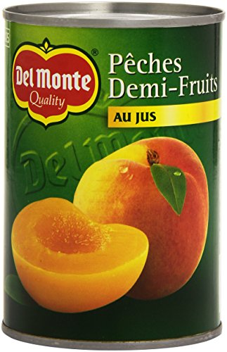 del-monte-peches-demi-fruits-au-jus-420-g