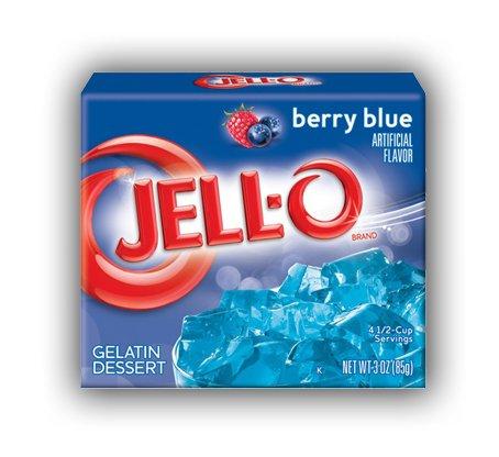 jell-o-gelatina-al-mirtillo-blu