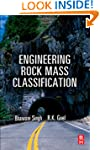 Engineering Rock Mass Classification:...