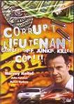 Corrupt Lieutenant