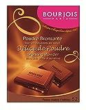 Bourjois Delice De Poudre Bronzing Powder, Dark