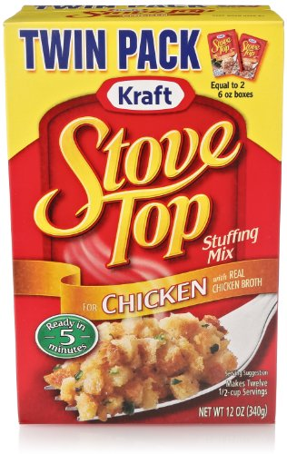 stove-top-stuffing-mix-chicken-12-ounce