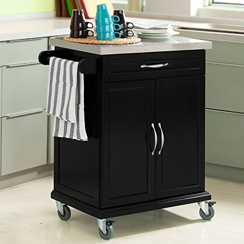 plan travail inox prix. Black Bedroom Furniture Sets. Home Design Ideas