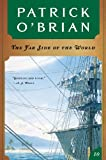 img - for The Far Side of the World (Vol. Book 10) (Aubrey/Maturin Novels) book / textbook / text book