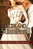 Image of Highland Surrender