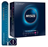 My.Size 64 mm 36er Pack Kondome