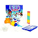 Be Amazing Toys Frozen Science Kit
