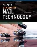 Milady?s Standard Nail Technology