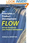 The Principles of Product Development...