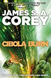 Cibola Burn (The Expanse)